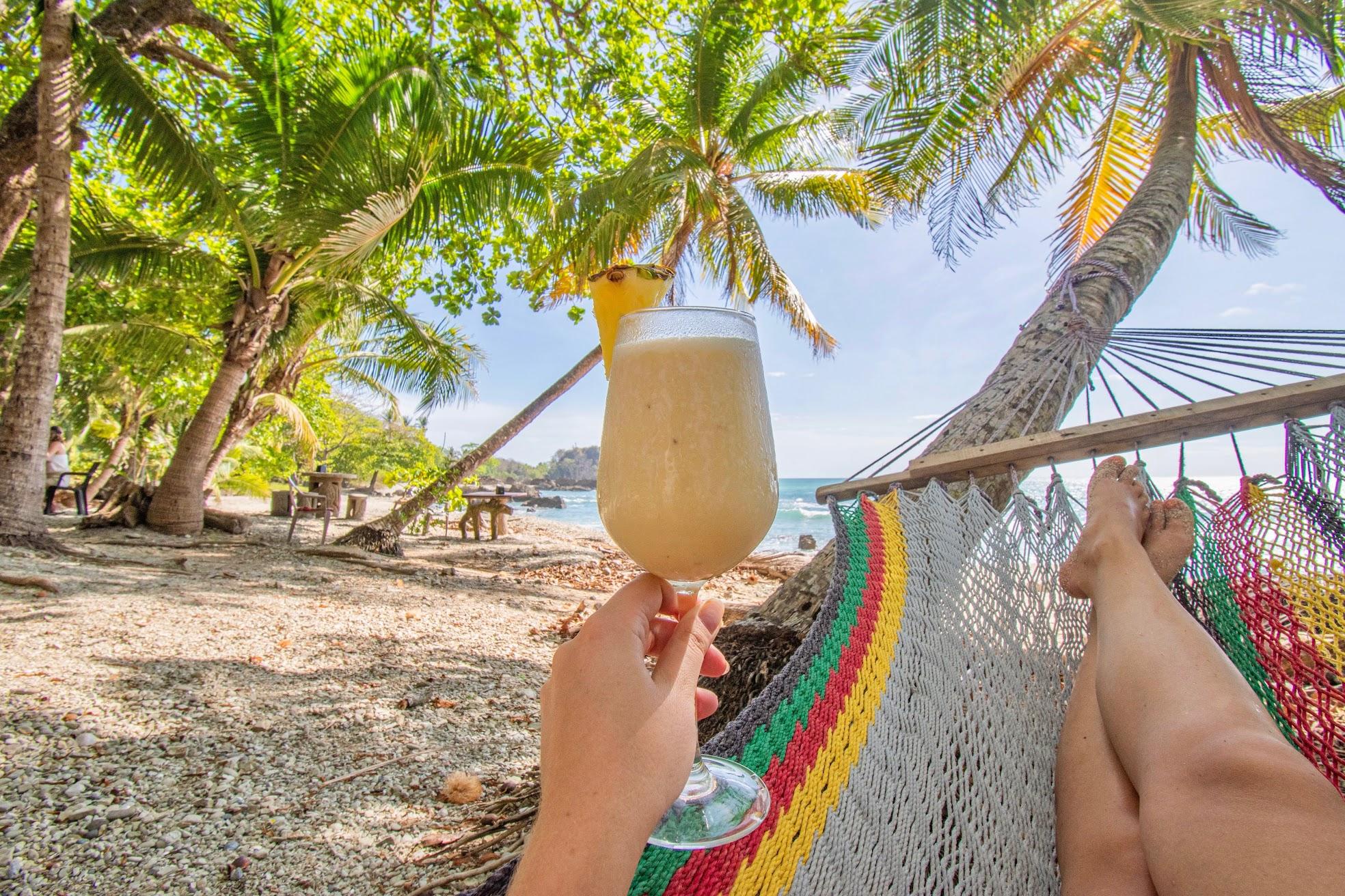 eten-en-drinken-costa-rica