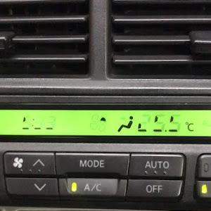 スカイラインGT-R BNR34 2002年 標準車のカスタム事例画像 TAR【FS-R】さんの2019年07月15日23:16の投稿