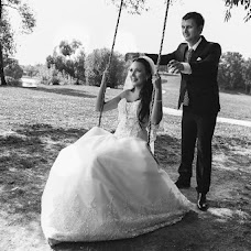 Wedding photographer Slava Li (SlavaLee). Photo of 15.03.2016