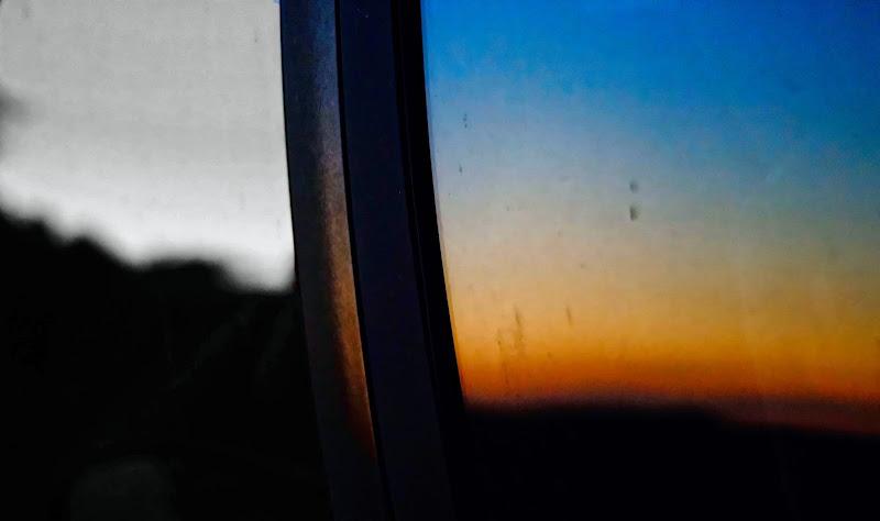 tramonto di clarin65