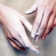 К чему снятся холодные руки?