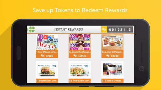 Lucktastic: Win Prizes, Gift Cards & Real Rewards screenshot 4