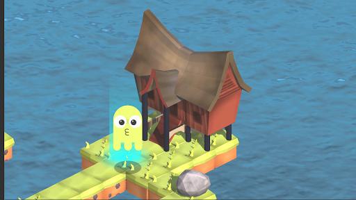 The Adventure Of BipBop 0.0.5 screenshots 2