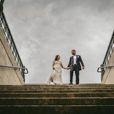 Wedding photographer Pablo Canelones (PabloCanelones). Photo of 23.08.2018