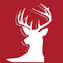 Deerwood Bank icon
