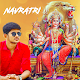 Navratri Photo Frames 2018 Download on Windows