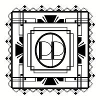 Polly's Paladar logo
