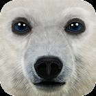 Ultimate Arctic Simulator icon