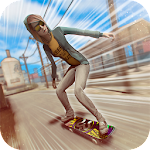Skateboard Girls vs Boys 1.6.0