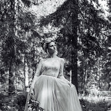 Wedding photographer Vladislav Kokin (Kokin). Photo of 28.10.2018