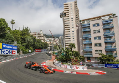 Binnenkort opnieuw toeschouwers welkom in de Formule 1? Mogelijk 7.500 fans bij Grote Prijs van Monaco