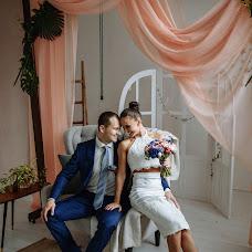 Wedding photographer Pavel Noricyn (noritsyn). Photo of 13.06.2017