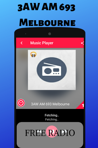 3AW AM 693 Melbourne Free Radio Station Online HD hack tool