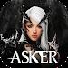 애스커 전투지원앱 icon
