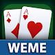 WEWIN (Weme, beme, vua bài) - đánh bài - chơi bài