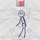 Juggle Man (game)