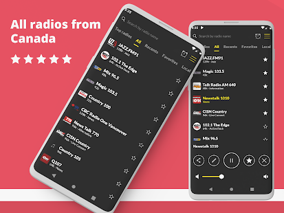 virgin fm live radio free