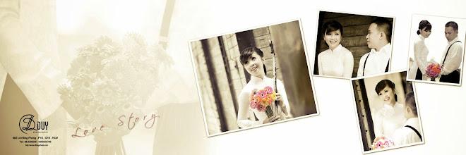 Photo: Album hình cưới chụp tại Đà Lạt thơ mộng được thực hiện bởi DL DUY Photo Studio. Website http://chuphinhcuoidep.vn _______ DL DUY STUDIO - Luôn mang đến niềm vui và sự hài lòng cho khách hàng! Địa chỉ * 662 Lê Hồng Phong, Quận 10, TP Hồ Chí Minh     * 82 Hồ Văn Huê, Q.Phú Nhuận, TP Hồ Chí Minh Điện thoại: (84) 8-3839 8295 - (84) 8-668-23339 Di động: 0909 535 789 – 0907997717 Email: dichvucuoi@chuphinhcuoidep.vn