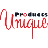 Unique Products