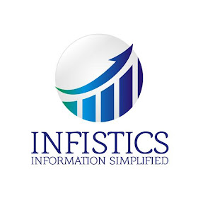 Infistics - School Bus Tracking