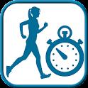 Pedometer - Personal Trainer icon
