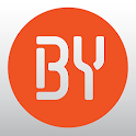 Byline Bank Personal icon