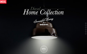 Photo: http://www.awwwards.com/web-design-awards/diesel-home