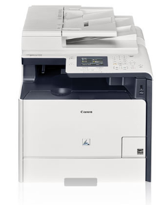 Canon imageCLASS MF729Cdw drivers download