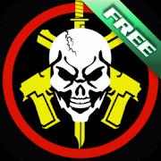 Game Super Bope 3D: Elite Squad APK for Windows Phone
