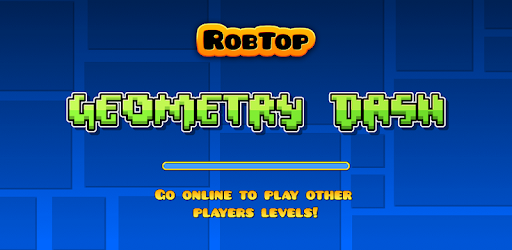 geometry dash download pc apk