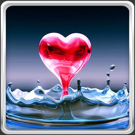 Ljubavne Slike Za Pozadinu Aplikacije Na Google Playu