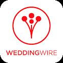 Wedding Planner by WeddingWire.in icon