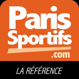 Paris Sportif - Pronostics for PC