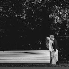 Wedding photographer Adeliya Shleyn (AdeliyaShlein). Photo of 15.12.2015