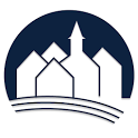Kennebec Savings Bank Mobile icon