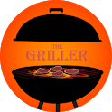 Griller - easy peasy cooking icon