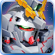 SD GUNDAM STRIKERS v1.5.5 (Mod Damage)
