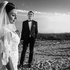 Wedding photographer Yuliya Yacenko (legendstudio). Photo of 23.06.2017