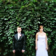 Wedding photographer Andzhey Davidenka (Davy). Photo of 28.02.2015