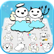 Angel Devil Friends Emoji Stickers Download for PC Windows 10/8/7
