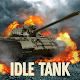 Download Idle Tank-Construct your car For PC Windows and Mac