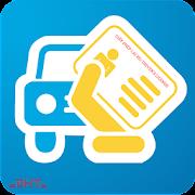 Thủ tục cấp, đổi GPLX icon