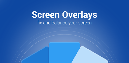 Screen Overlays - Apps on Google Play