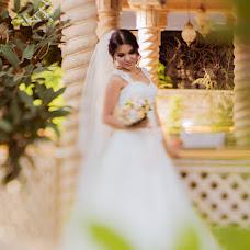 Wedding photographer Diana Ibragimova (dianacafard). Photo of 03.12.2015