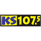 KS107.5 -Today's Hottest Music icon