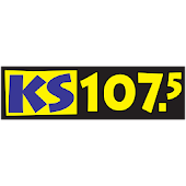 KS107.5 -Today's Hottest Music