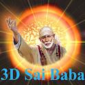 Sai Baba icon