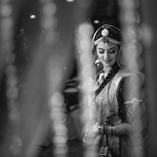 Wedding photographer Zahidul Alam (zahid). Photo of 27.12.2017