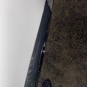 スカイラインクーペ ER34 のカスタム事例画像 しょまちゃんさんの2020年07月16日21:17の投稿
