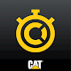 Cat® Cycle Timer APK